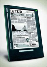 edupaper